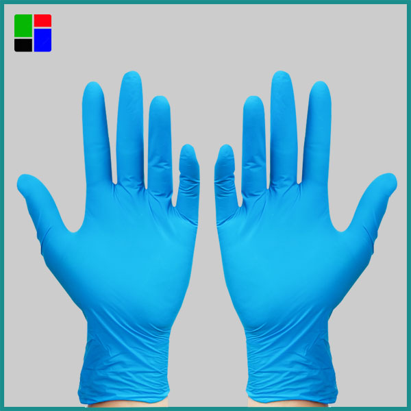 Medical examination  Disposable Gloves