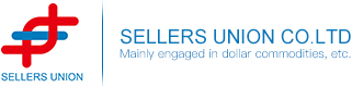 Contact Us - Sellers Union Co., Ltd
