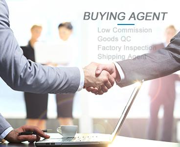 Buying Agent