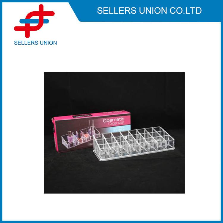 Поставка за червило 24 клетки