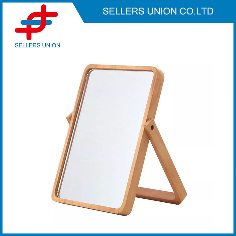 Vanity Ajustable Makeup Mirror
