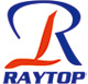 oba for cotton manufacturers and suppliers - China factory - Shandong Raytop Chemical Co.,Ltd.