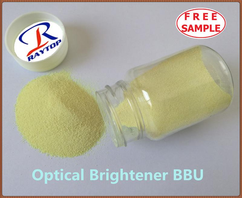 Optical Brightener BBU