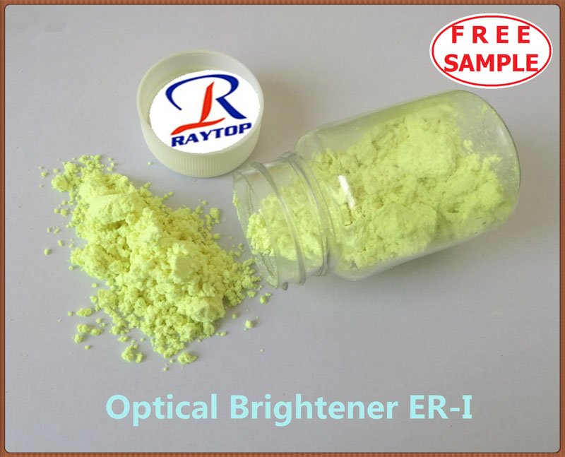 Optical Brightener ER-I