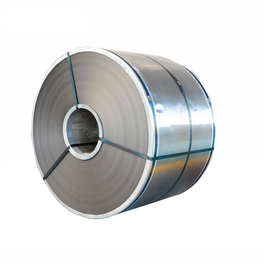 Jaké jsou praktické hodnoty pozinkovaných ocelových roštů?