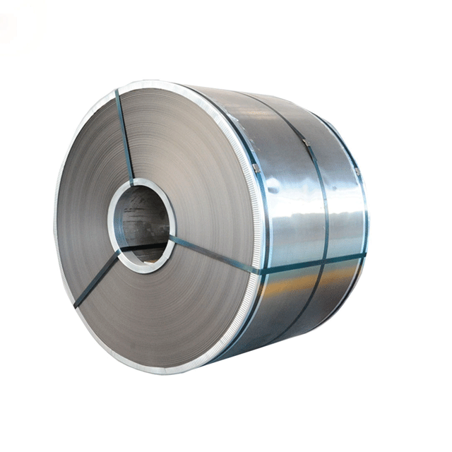 SGLCC AZ100 GL Aluzinc Galvalume Steel Coil GL met AFP
