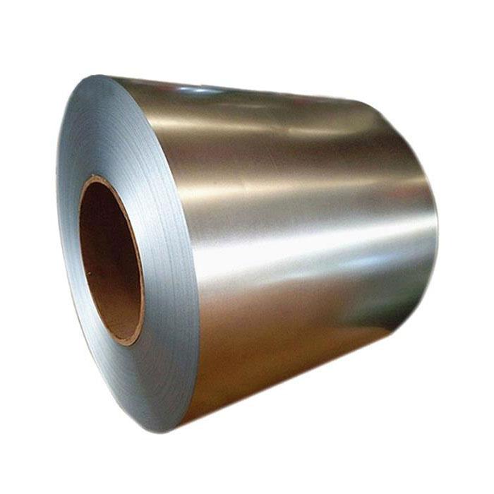 AFP Aluzinc Steel Coil