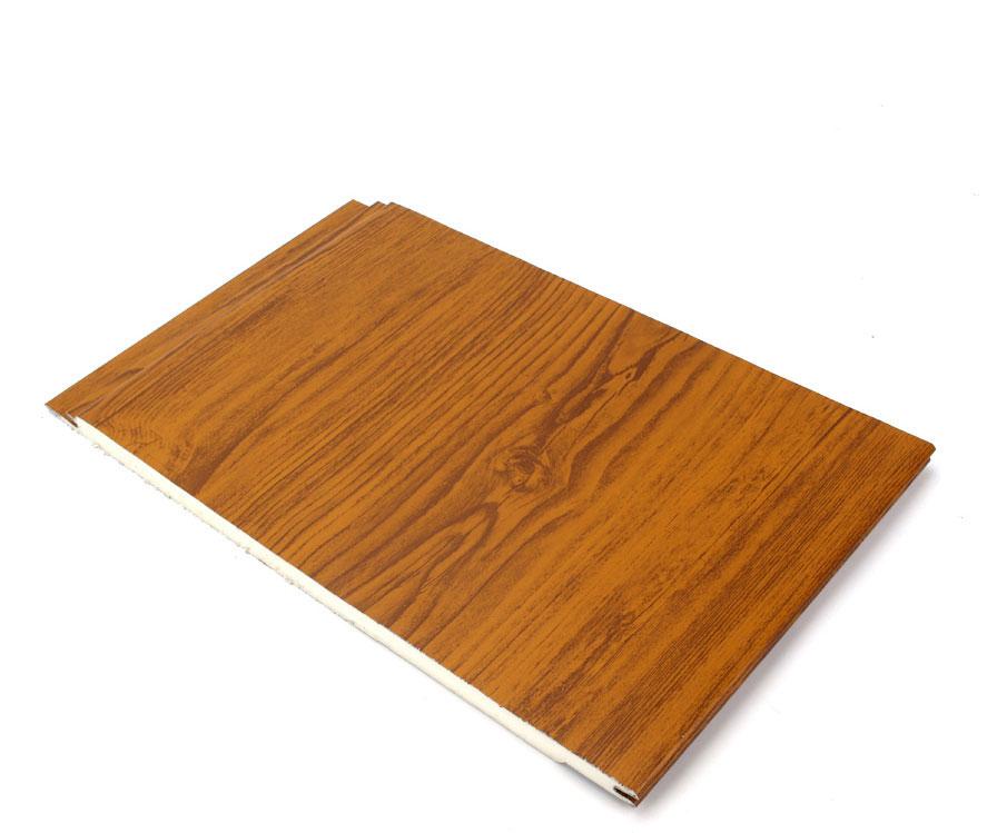 Plošča za toplotno izolacijo