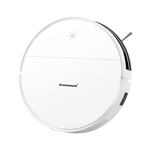 How to choose Auto Recharge Robot Vacuum Cleaner