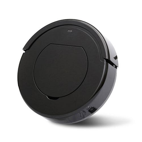 Mini smart automatic robot vacuum cleaner