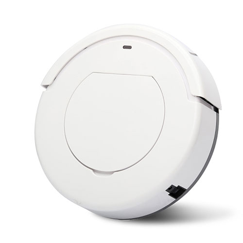 Promotion automatic vacuum cleaner robot