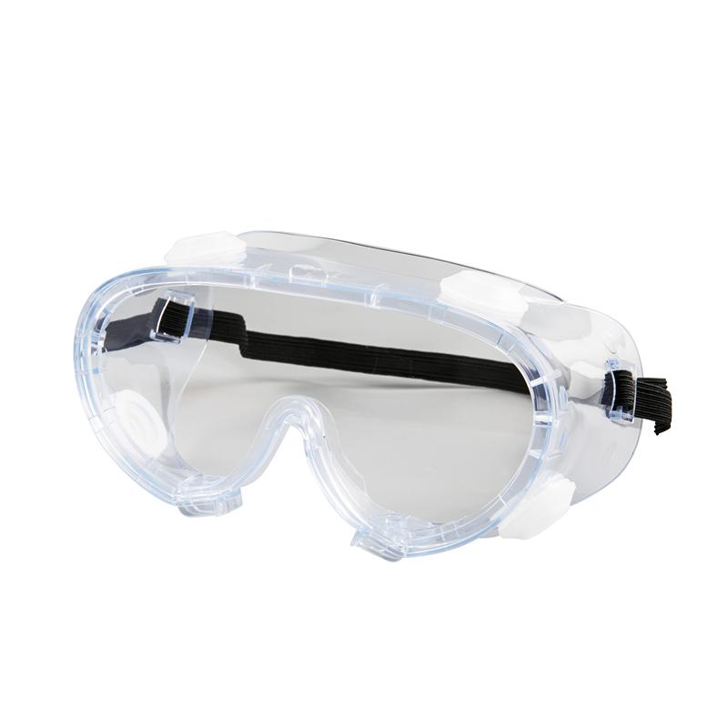 Lékařské ochranné brýle