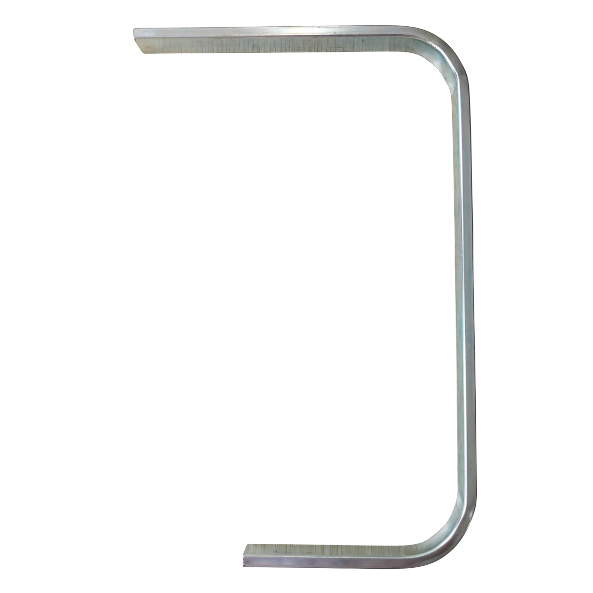SUV Vehicle Rear Seat pipe