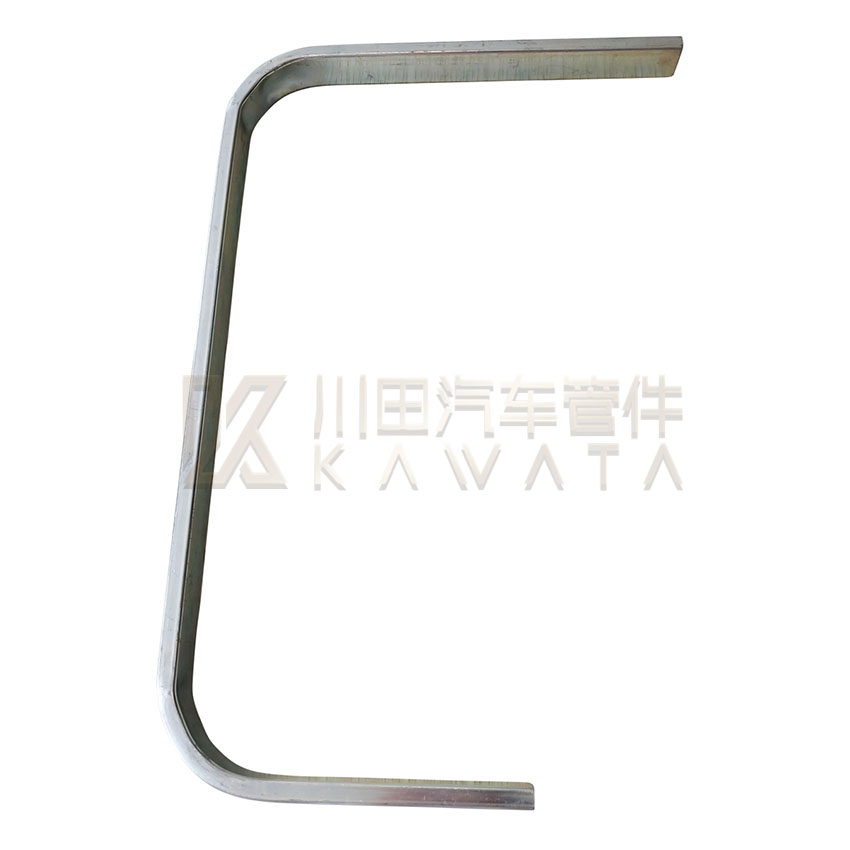 Automotive Rear Seat steel pipe