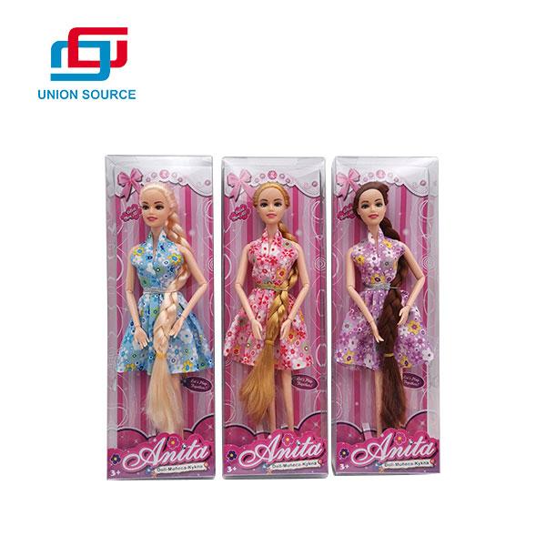11.5 '' juguetes divertidos para niñas