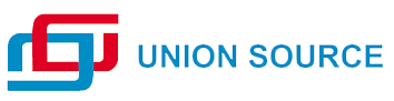 Union source co.,ltd