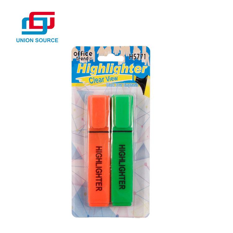 Bolígrafo Maker