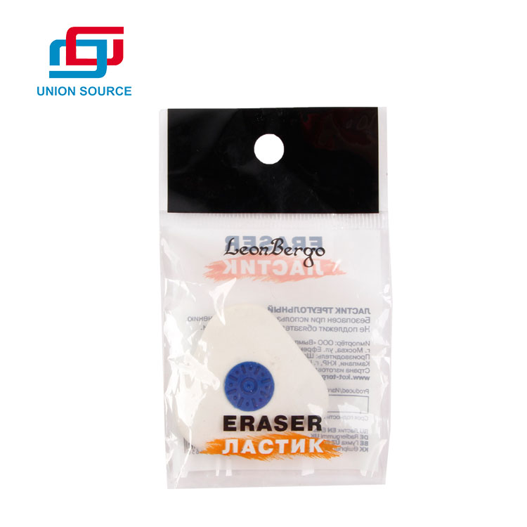 Cheap And Samll Eraser