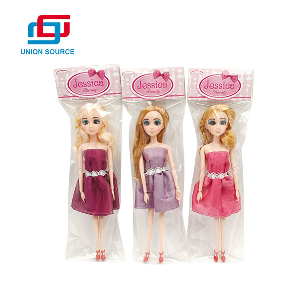 Cheap Fashion Girls Toys
