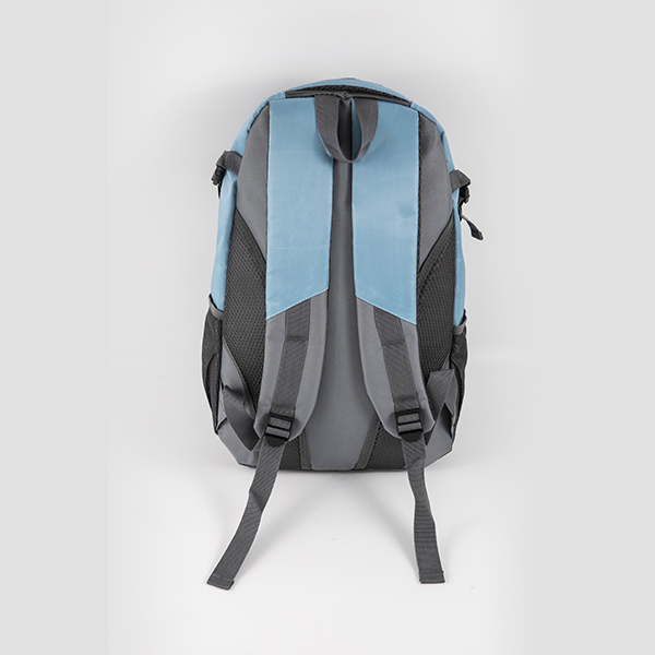 Competitive Price Anti-Theft Waterproof School Bag