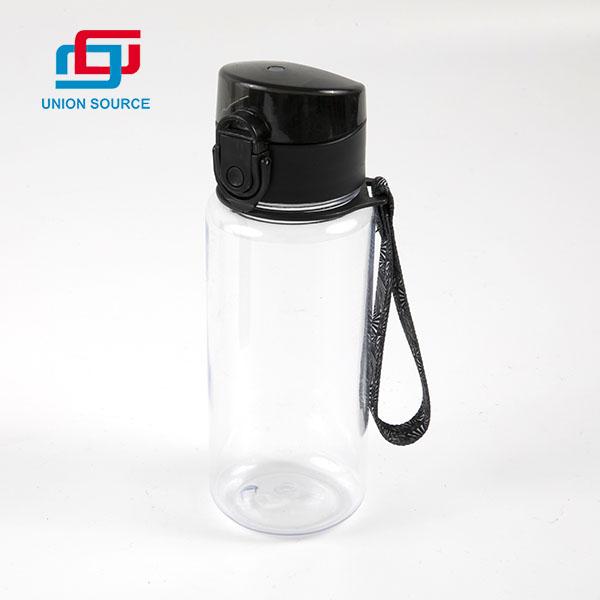 Precio competitivo Botella de agua de alta calidad