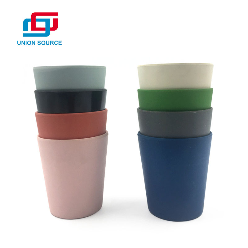 Environmental Protection Material Cup