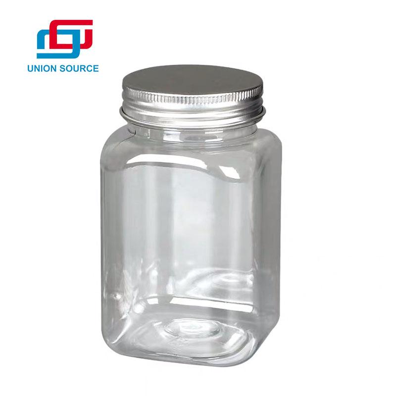 Glass Storage Tank With High Quality