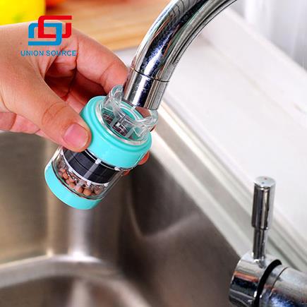 Buen precio para purificador de agua