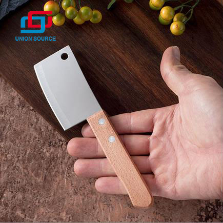Good Tools For Kitchen Small Kitchen Knife