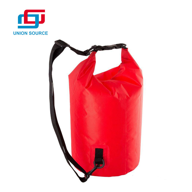 High Quality Factory Direct Supply Waterproof Dry Bag For Outdoor