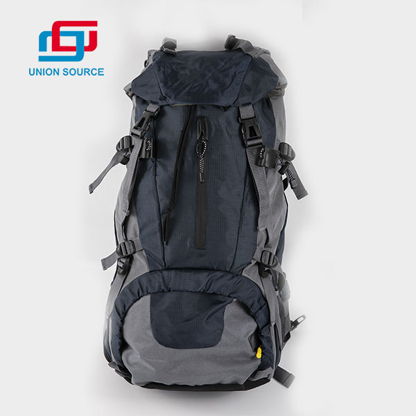 Hiking Climbing Backpack Bag Waterproof Outdoor Backpack
