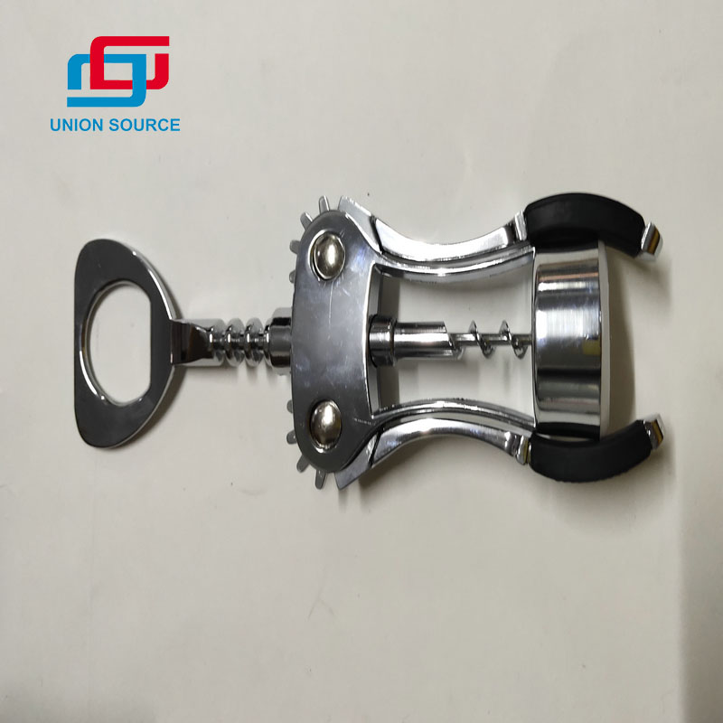 Hot-Selling Stainless Opener