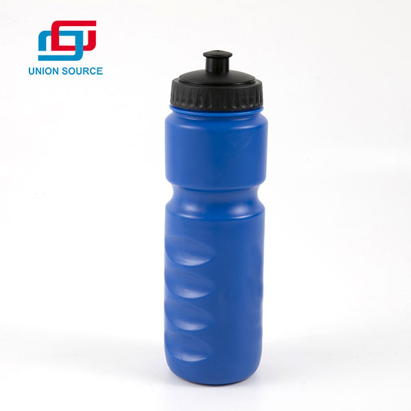 Light Weight Easy Drink Sports Water Bottle