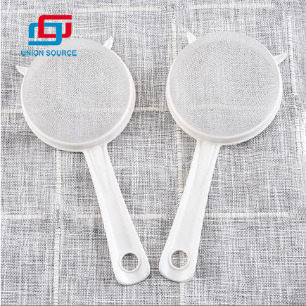 New Design For Filter Spoon