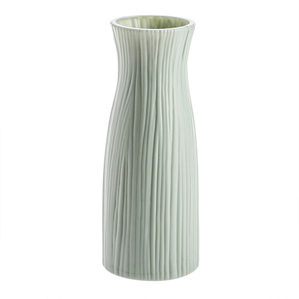 New Style Decorative Vases For Artificial Flowers For Home Decoration