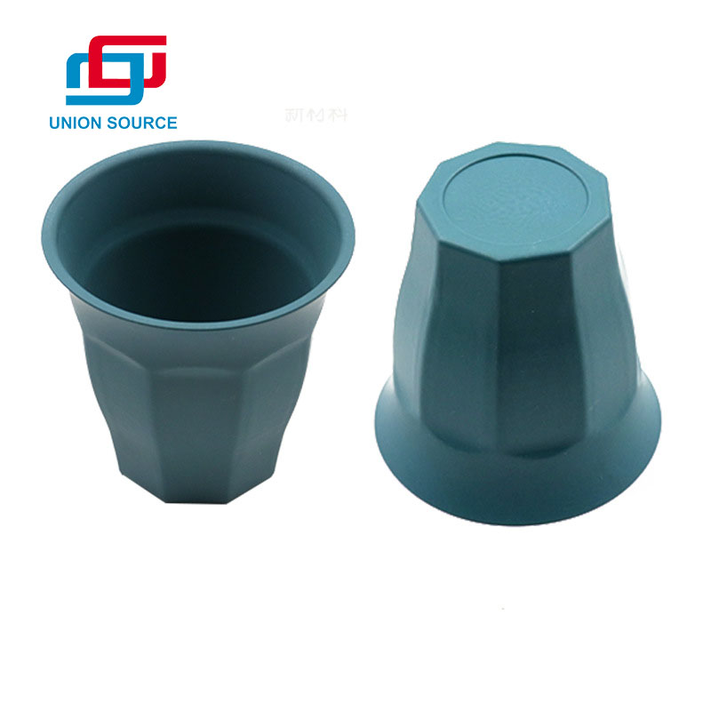 Personal Using Water Cuo With Different Color