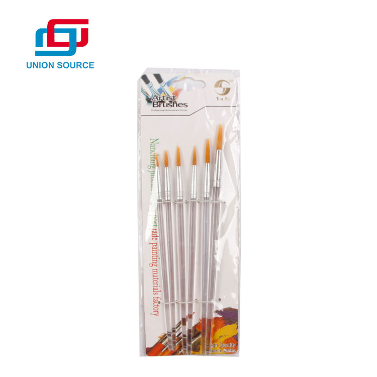 Top Seller Paint Pen