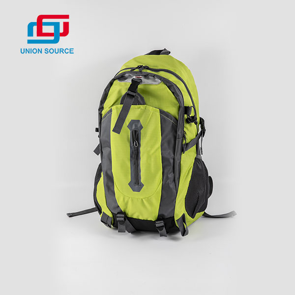 Wholesale Price Outdoor Hiking Backpack