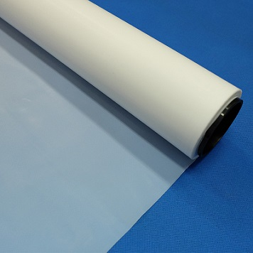 What are PTFE and ePTFE?