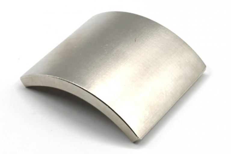 The Importance of Neodymium Magnets in the Present World