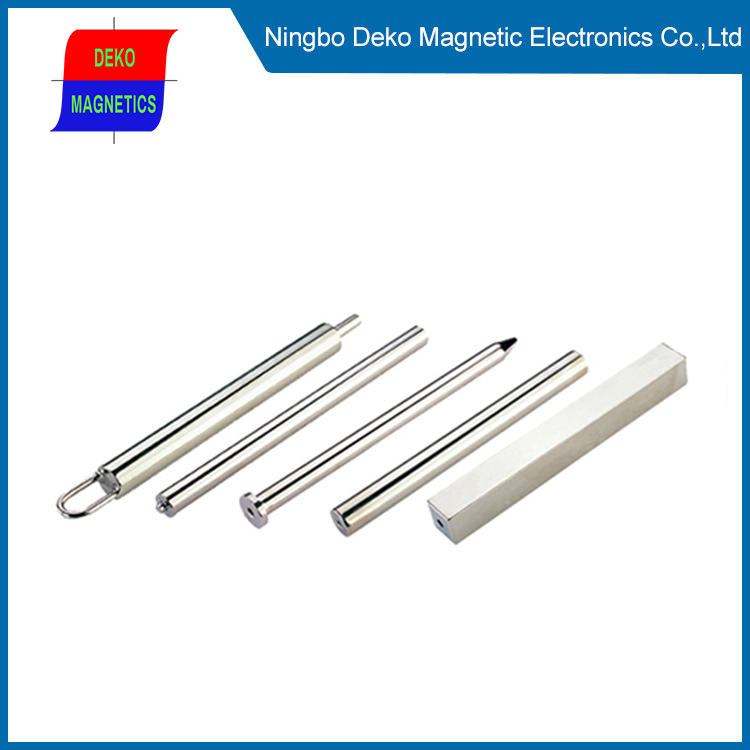 Filter Magnet
