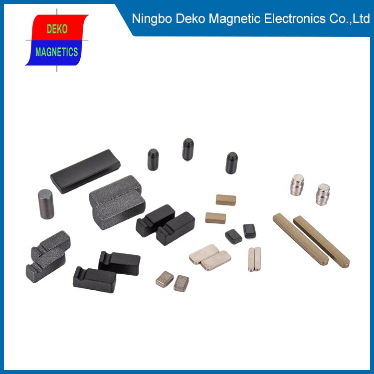Micro NdFeB Magnet