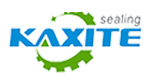 China factory Rubber Sheet Reinforce with Cloth - Supplier and Manufacturer - Kaxite Sealing