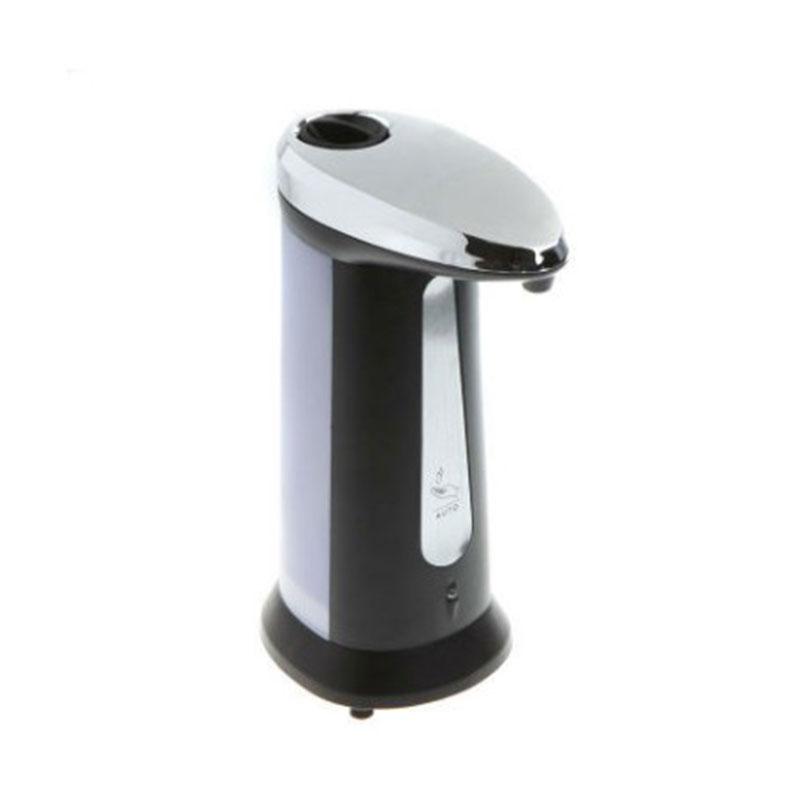 Автоматичен сапунен дозатор за сензор без сензор ABS