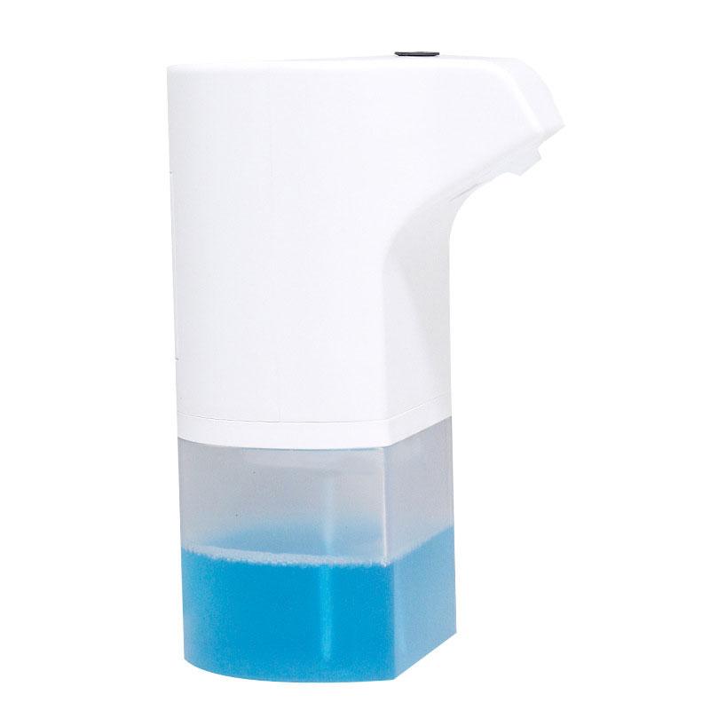Foam Sensor Automatic Liquid Soap Dispenser