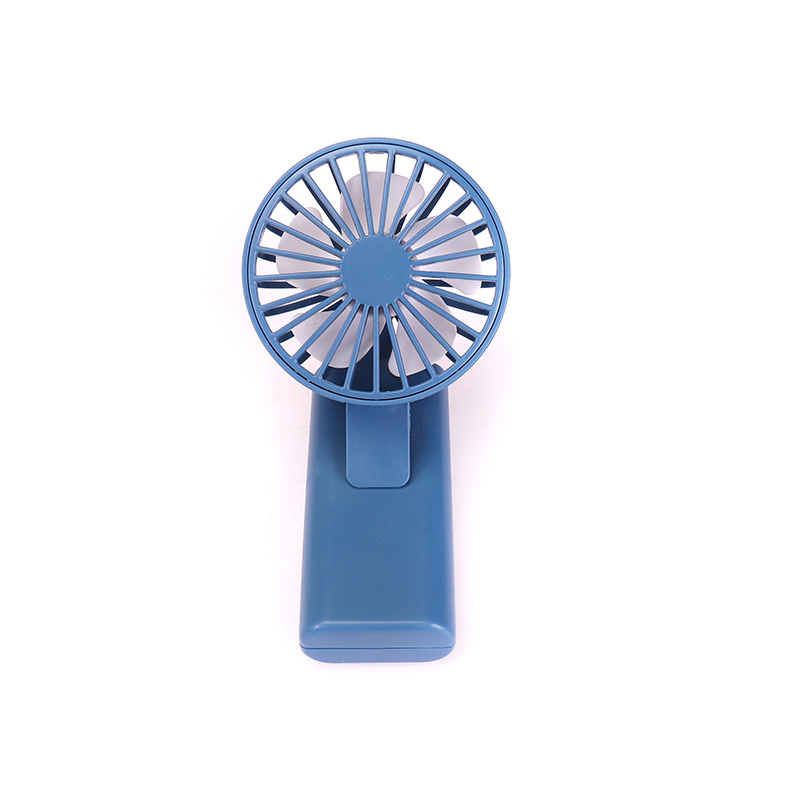 Мини USB вентилатор за клип