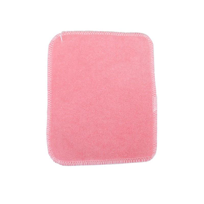 Естествена кърпа Konjac