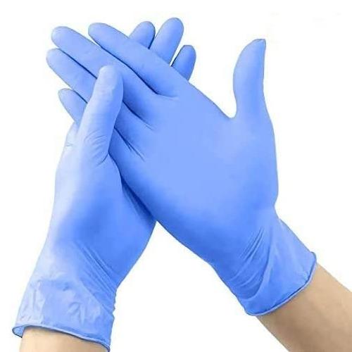Ръкавици за почистване за миене за многократна употреба