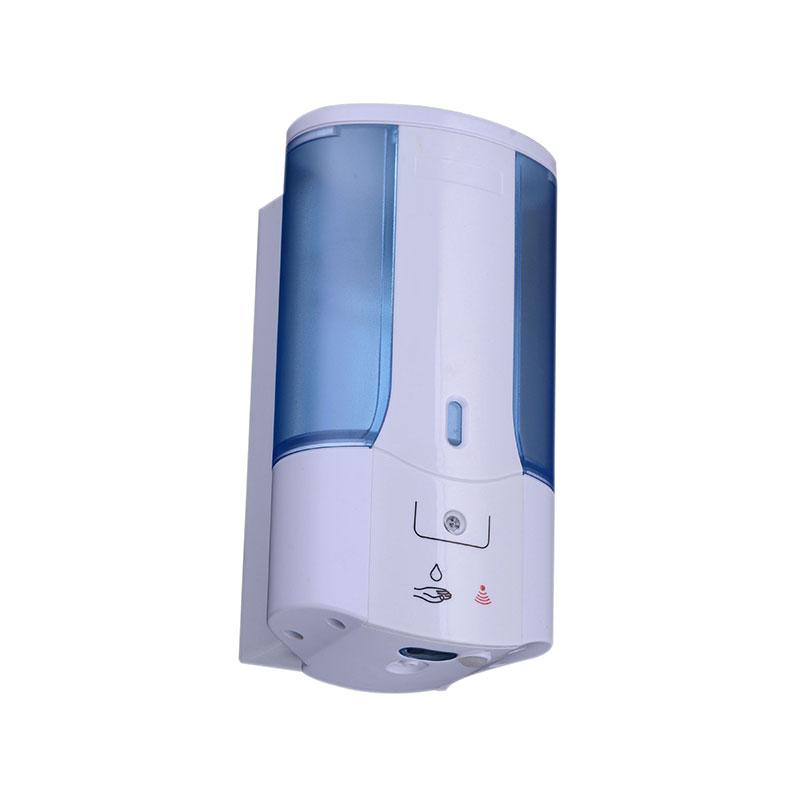 Wall Mounted Automatic Sensor Soap Dispenser