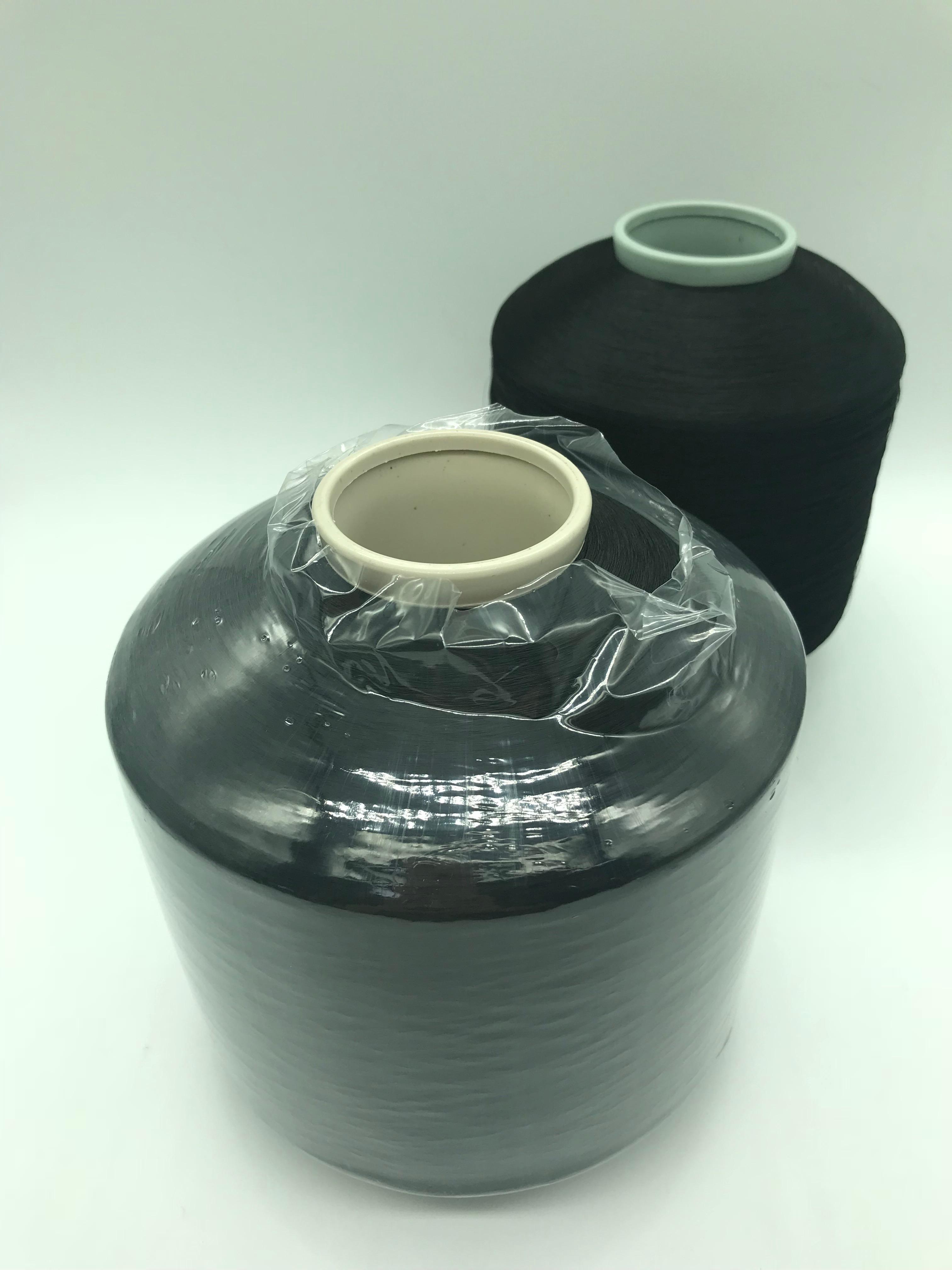 Embalaje y carga